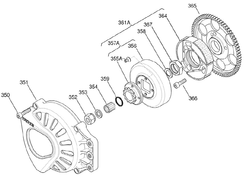 Rotax Engine Diagram 355