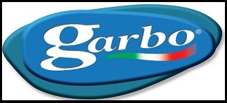 Garbo