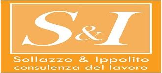Sollazzo e Ippolito