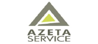 AZETA Service