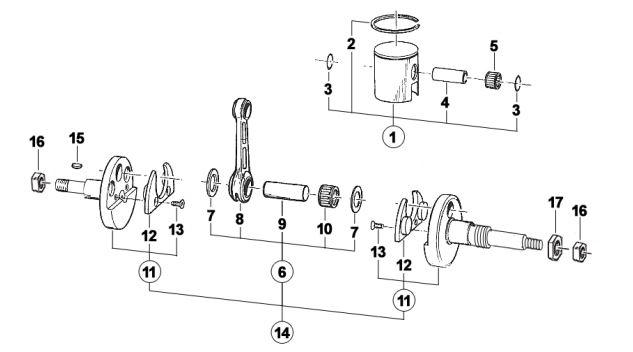 tm-60-mini-crankshaft.JPG