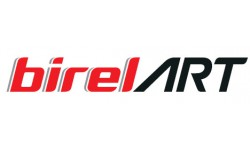 BIREL ART KART PARTS