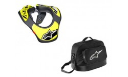 ALPINESTARS PROTECTION - BAGS