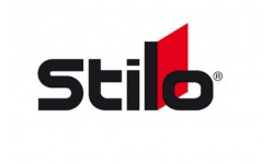 STILO - Helmet and accessories