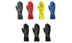 ALPINESTARS OMP GLOVES