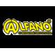 Alfano Manufacturer