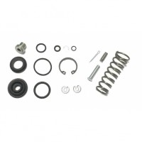 OVERHAUL KIT PUMP 22SR