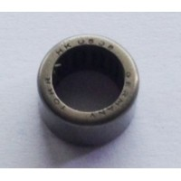 04 - DRAWN CUP NEEDLE ROLLER BEARING