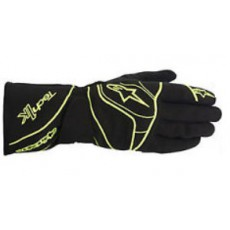 NRG ALPINESTARS TECH 1-K GLOVE
