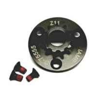 SPROCKET Z11  NAP/TAG