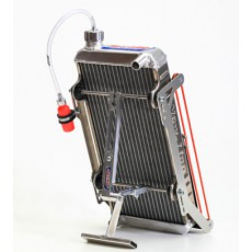 NEW-LINE RADIATOR R FOR OK CATEGORY