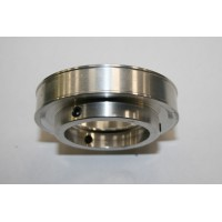 14 mm CARBURETOR flange