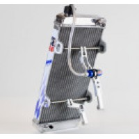 EM-08 RADIATOR FOR ROK GP/ROK JUNIOR