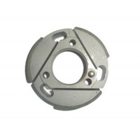 TM KF 125  CLUTCH ROTOR