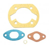146A - GASKETS SET MINI-BABY'08-'12