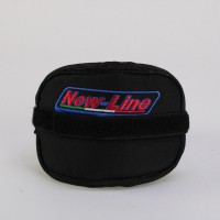 NEW-LINE FABRIC CYLINDER COVER