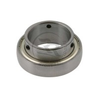 Bulk Axle Bearing 50x80mm