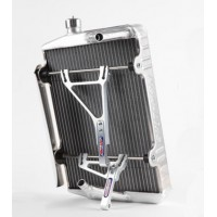 NEW-LINE RADIATOR BIG