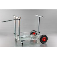 Elto Racing Kart Trolley