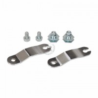KF MOUNTING SET FOR INTEGRAL CHAIN GUARD