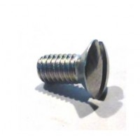 371 - Inlet Control Lever Screw