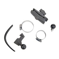 AiM Sports SmartyCam HD Bracket Kits