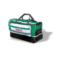Travel Bag Tony Kart