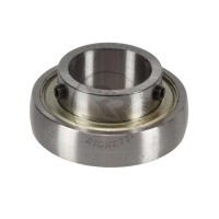 Bulk Axle Bearing 40x80mm