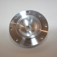 KZ10C combustion chamber – DB2